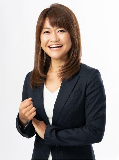 代表社員 中村 桂子