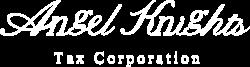 AngelKnights税理士法人 ロゴ